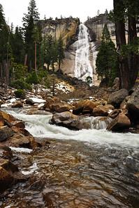yosemite-nevada-falls-2