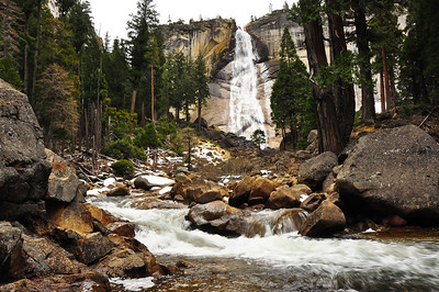 yosemite-nevada-falls-2-2
