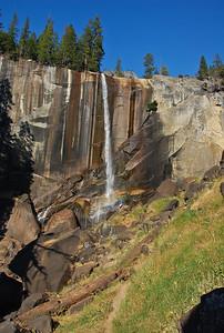 yosemite-vernal-falls-2