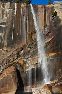 yosemite-vernal-falls-4