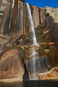 yosemite-vernal-falls-rainbow-3