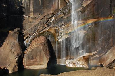 yosemite-vernal-falls-3