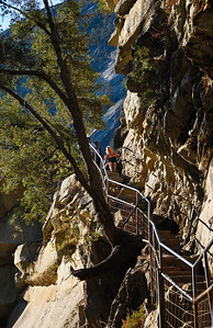 yosemite-mist-trail