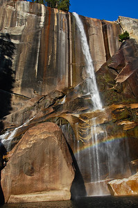 yosemite-vernal-falls-rainbow-4