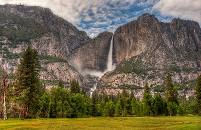 yosemite-valley-falls-3