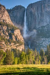 yosemite-valley-falls