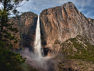 yosemite-falls-waterfall-2-2