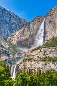 yosemite-falls-waterfall