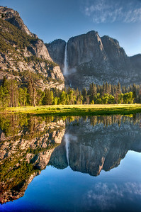 yosemite-falls-river-reflection-2