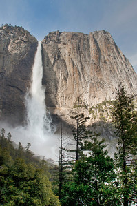 yosemite-falls-4