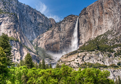 yosemite-falls-waterfall-2