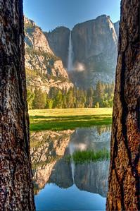 yosemite-falls-river-reflection-3