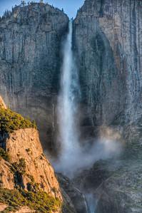 yosemite-falls-5