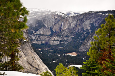 yosemite-valley-view-5