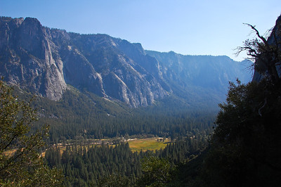 yosemite-valley-view-3