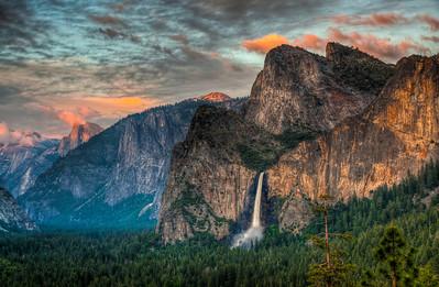 yosemite-valley-bridalveil-falls