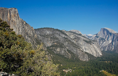 yosemite-valley-view-half-dome