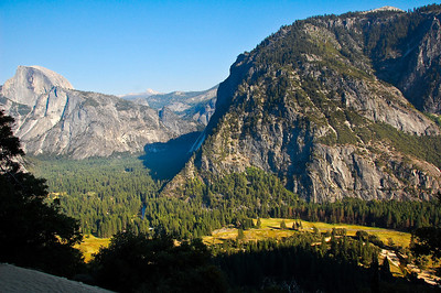 yosemite-valley-view-half-dome-3