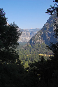 yosemite-valley-view
