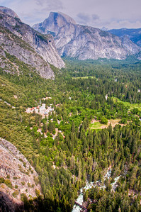 yosemite-valley-view-4-2