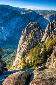 yosemite-valley-view-hdr-6