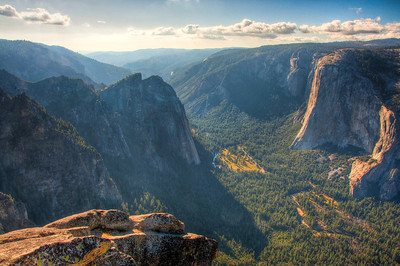 yosemite-valley-view-hdr-3