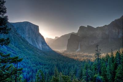 yosemite-valley-sunrise-2