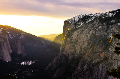 yosemite-valley-view-el-capitan-3