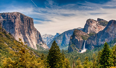 yosemite-valley-view-2-2