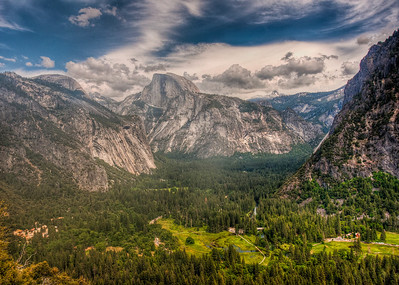 yosemite-valley-half-dome-2