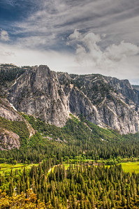 yosemite-valley-view-3-2