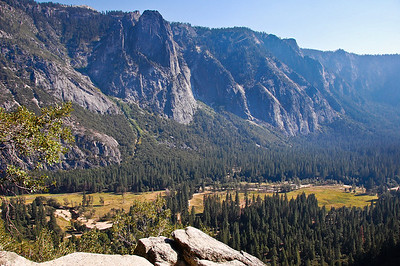 yosemite-valley-view-4