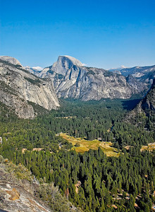 yosemite-valley-view-half-dome-2
