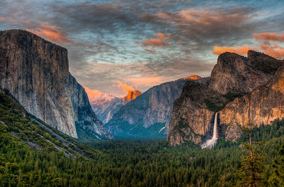yosemite-valley-view-6