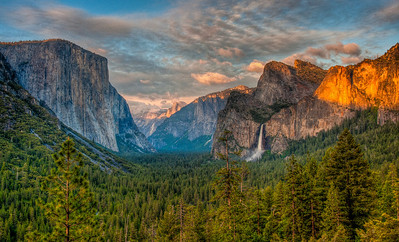 yosemite-valley-panorama-2