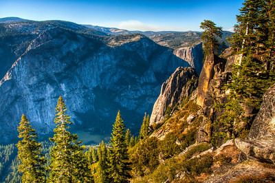 yosemite-valley-view-hdr-5