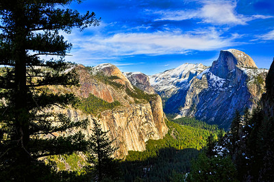 yosemite-valley-view-half-dome-4