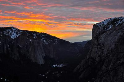 yosemite-valley-view-sunset-el-capitan-2
