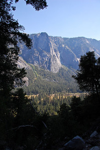yosemite-valley-view-2
