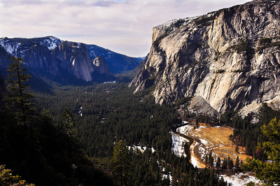 yosemite-valley-view-el-capitan-2
