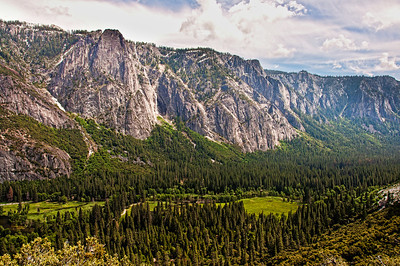 yosemite-valley-panorama