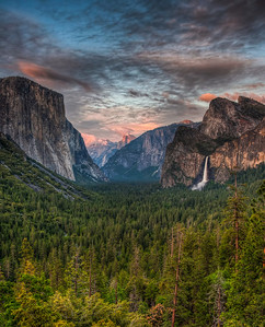 the-yosemite-valley