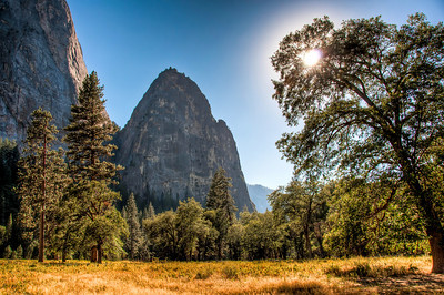 yosemite-valley-A