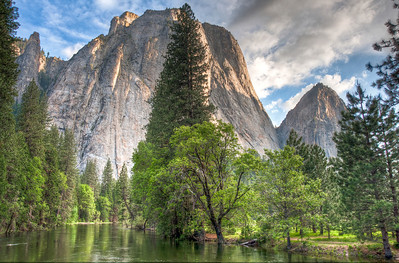 yosemite-valley-merced-river-3