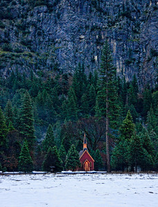yosemite-valley-chapel-B