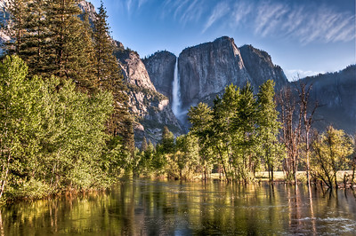 yosemite-valley-falls-river