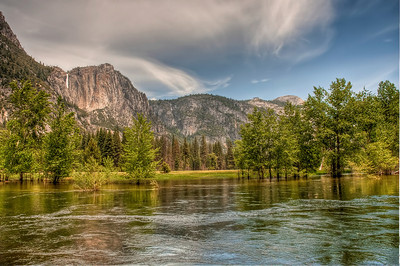 yosemite-valley-merced-river