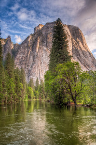 yosemite-valley-merced-river-4