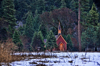 yosemite-valley-chapel-A