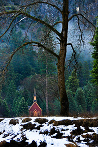 yosemite-valley-chapel-4